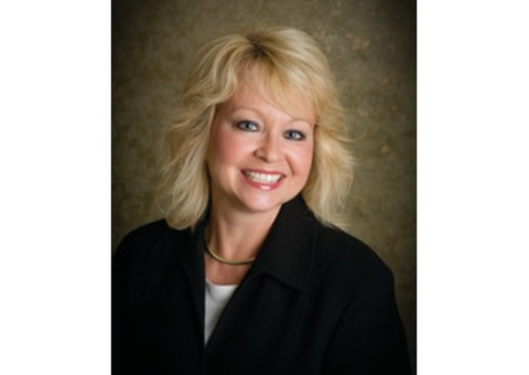 Jane Ambrose-Herron - State Farm Insurance Agent in Centerville, TN